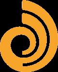 Eardrum logo