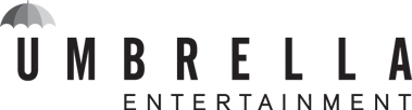 Umbrella Entertainment logo